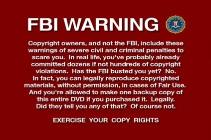 fbi_warning_thetruth