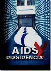 aidsx