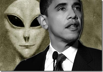 Obama_on_ufo
