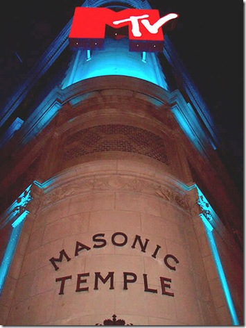 mtv-toronto-masonic-temple