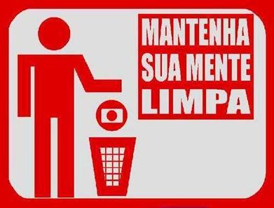 mente_limpa