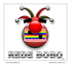 redebobo
