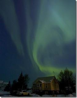 auroraboreal_alaska_01032011