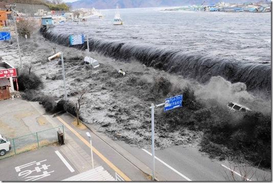 tsunami-japao1