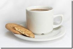 cafedamanha