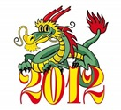2012_is_dragon