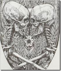 allsaints_spitafields_tshirt_skulls-zoom