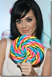 katy-perry-2009-10-25-19-11-6
