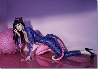 katy-perry-purr-ad