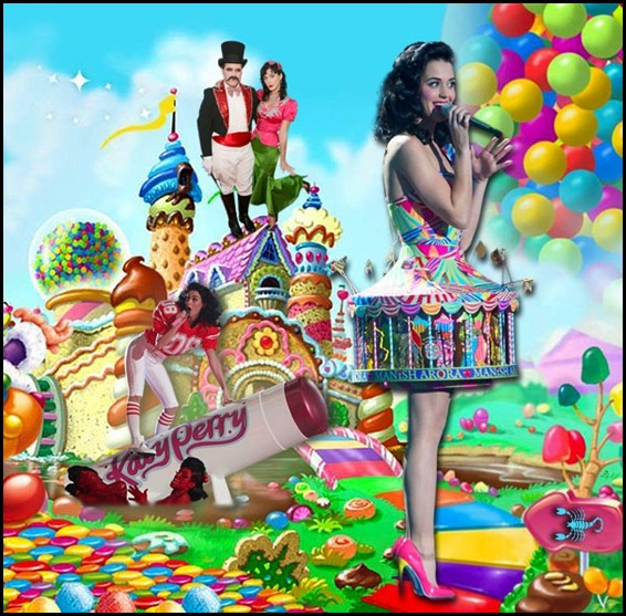 katyperry_candies