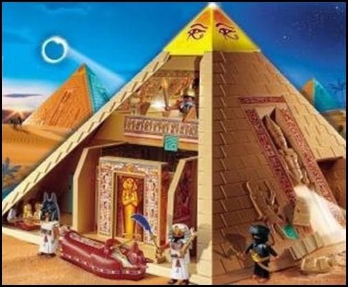 playmobil-piramide-com-olho-de-horus