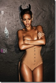 rihanna_submission