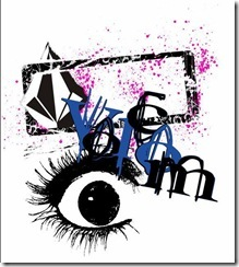 volcom-eye-logo-cool