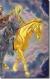 cavalo-amarelo-apocalipse.png