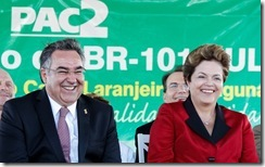 colombo_rousseff