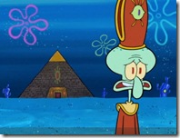 squidward_freemason