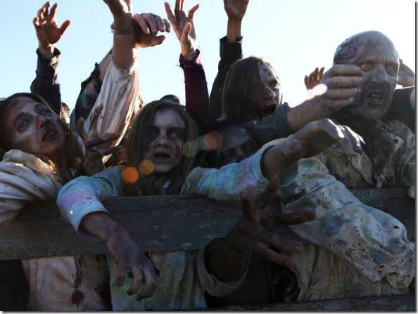 canada_zombie_attack