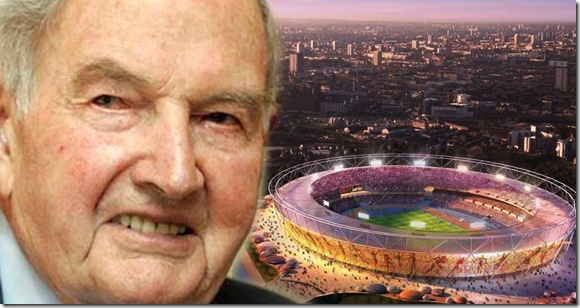 Rockefeller-Foundation-Predicts-13000-Dead-at-London-2012-Olympics