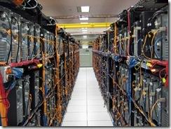 data-center-t01