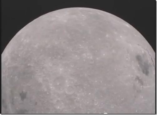 lua-cratera