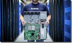 novo-data-center-do-facebook-sem-segredos-facebook-com-novo-dataceter