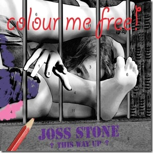 Joss_Stone_-_Colour_Me_Free!_album_cover
