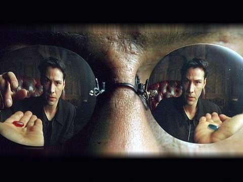 matrix_pill.jpg