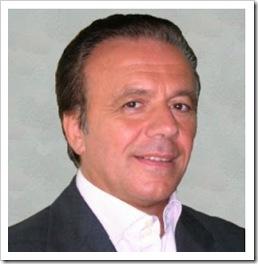 Dr Tulio Simochini
