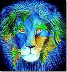 the-lion-sleeps-no-more