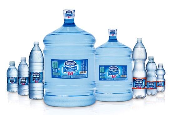 agua_nestle