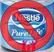 no-nestle-purelife