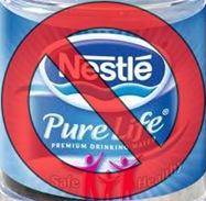 no-nestle-purelife