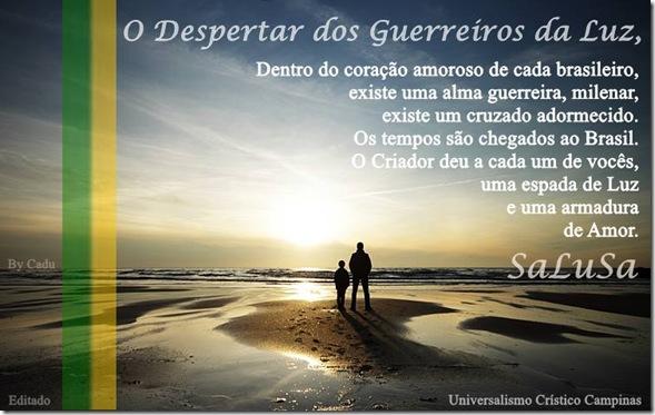 brasileiro_SaLuSa