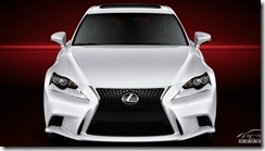 lexus-is-2013-001