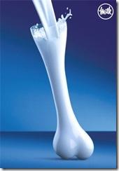 leite-osso-mito
