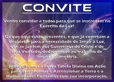 light_invite
