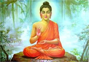 Buddha_forest