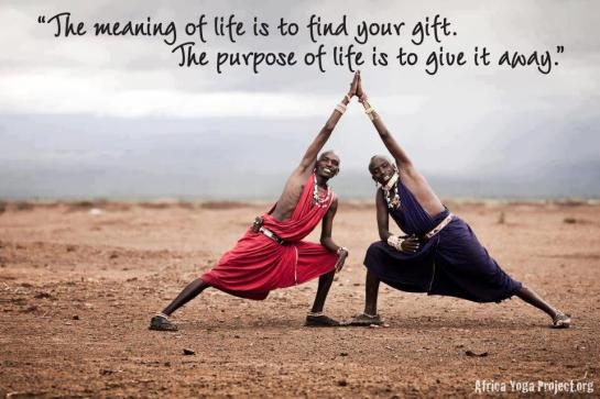 the-meaning-of-life-is-to-find-your-gift-tthe-purpose-of-life-is-to-give-it-away