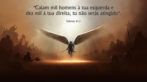 Archangel_Salmos91-7