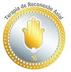 logo_terapia-reconexao-axial