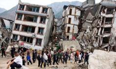 earthquake_nepal_aftermath