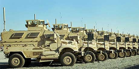 iraq_captured_us_humvees_460