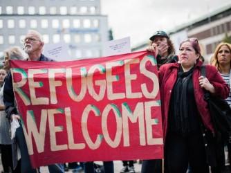 refugeeswlc