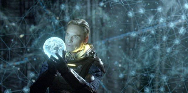 Prometheus-2012-geneticarh