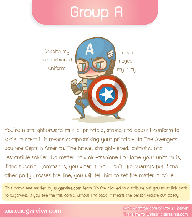 which_avengers_are_you_A