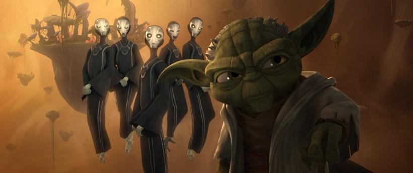 clone wars destiny