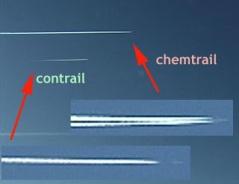 Chem_con