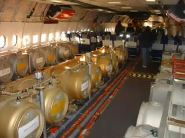 insideplanes chem