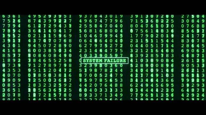 matrix_systemfailure