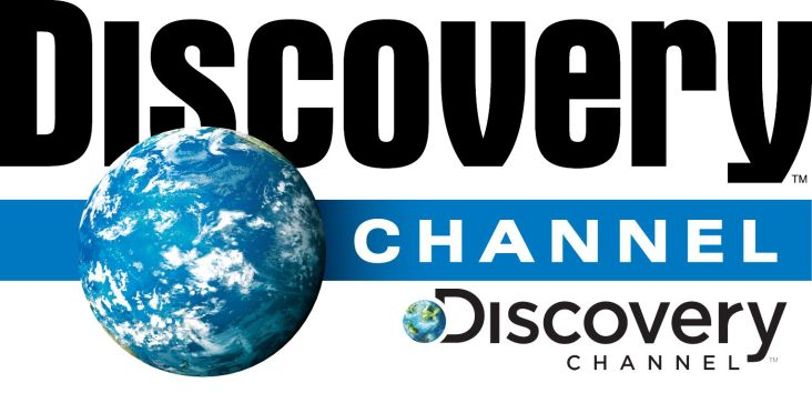 Discovery_Channel_2000-16